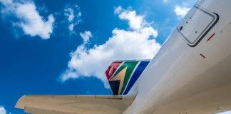 saa repatriation flights south africans june to and from sa