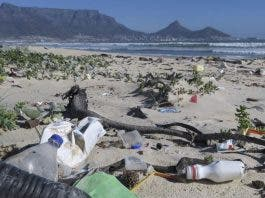 south-africa-plastic-pollution