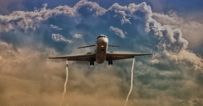 airplane-repatriation-london-joburg
