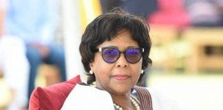 Claudinah-Ramosepele-former-ambassador-switzerland