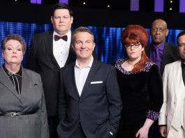 british-shows-mnet-dstv-south-africa the chase