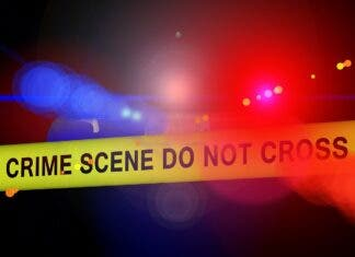 crime scene south african crime statistics pix