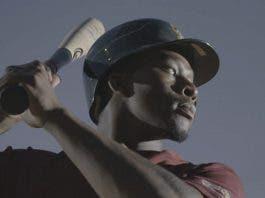 baseball superstar gift ngoepe