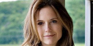 kelly-preston-dies breast-cancer