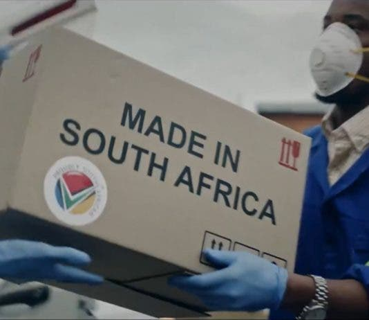 south african products made-in-south-africa-local-is-lekker