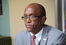 kimi makwetu auditor general south africa