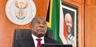 president-ramphosa-addresses-the-nation-south-africa