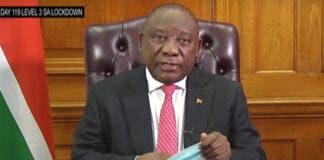 ramaphosa-speech-corruption-covid