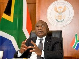 ramaphosa-stricter-measures-south-africa