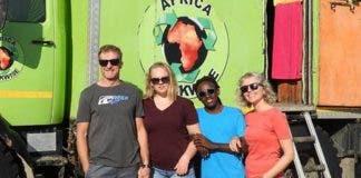 sampson-family-travel-africa-th