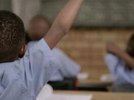 school south africa close