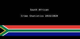 south-african-crime-stats