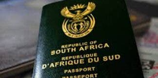 south-african-passport applications open