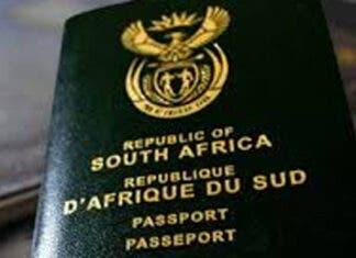 south-african-passport applications open