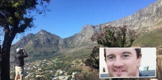 table-mountain-missing-man-search