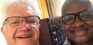 alan winde david makhura south africa