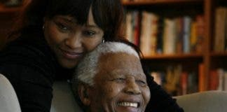 zindzi-mandela-passes-away