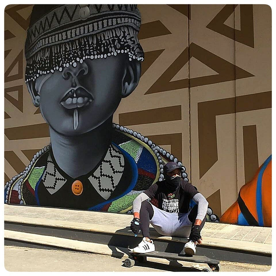 jewel city johannesburg south africa new precinct