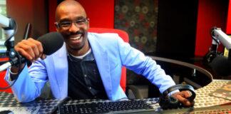 Bob-Mabena-dies
