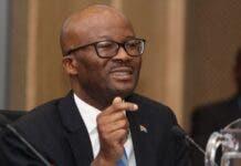 National Treasury halts emergency procurement of PPE