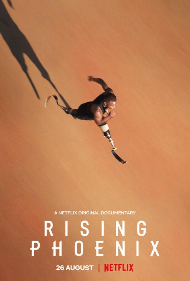rising-phoenix-netflix-south-african-ntando-