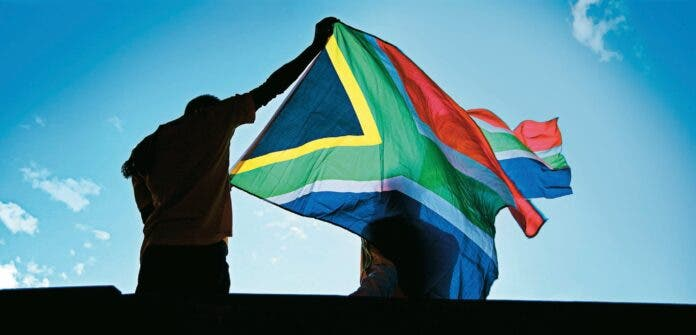 brand south africa responds to corruption allegations