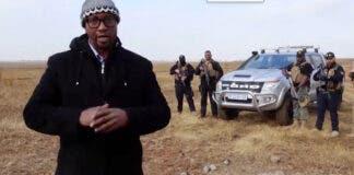 car hijackings-increase-johannesburg-south-africa
