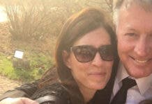 couple-murdered-south-africa estate