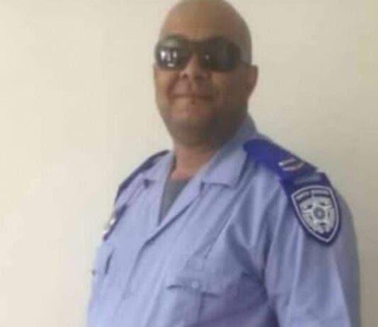 deon-sampson-traffic-officer-th
