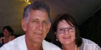 farm-murder-couple-rafferty-kzn-south-africa