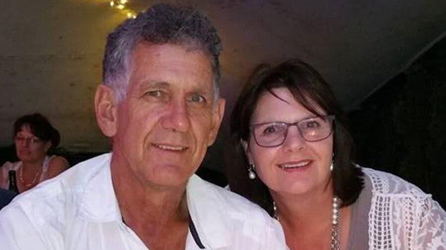farm-murder-couple-rafferty-kzn-south-africa