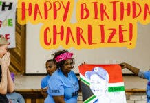 happy-birthday-charlize-theron