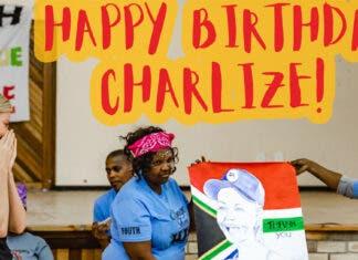 happy-birthday-charlize-theron