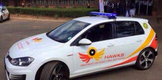 hawks-south-african-police