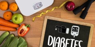 diabetes...why everyone should follow a healthy diet