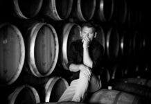 jan hendrick supports south african wine industry