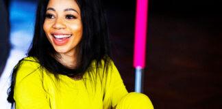 kelly khumalo on showmax