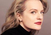 elizabeth moss actress