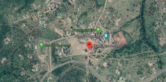 nkandla-homestead-google-maps-std