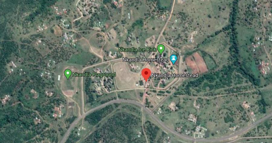 nkandla-homestead-google-maps-std