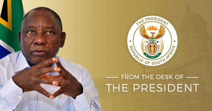 president-cyril-ramaphosa-letter