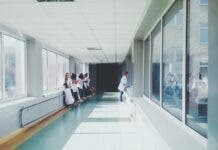 private hospitals south africa pix