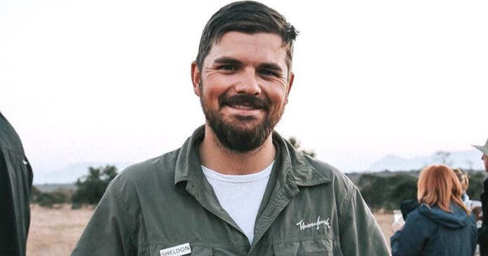 safari guide-2-killed-by-elephant-thornybush-south-africa-sheldon-hooper