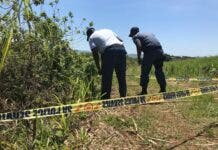 serial killer suspected on loose kzn south africa