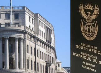 south-african-embassy-uk-passport-applications