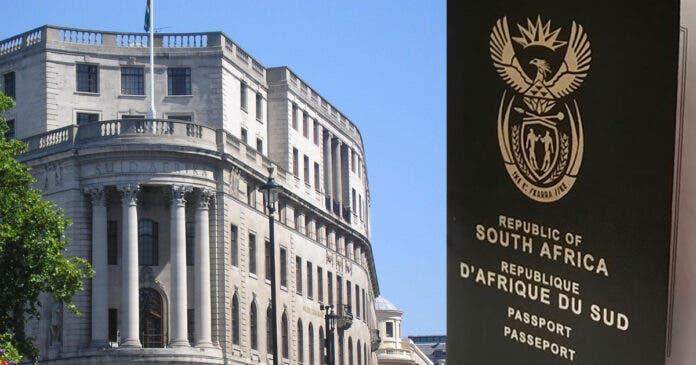 south-african-embassy-uk-passport-applications