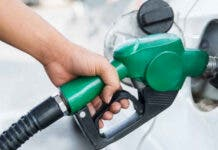 south-african-petrol-price-increase