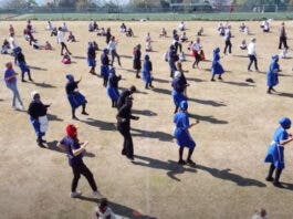 south-african-school-jerusalema-dance-challenge