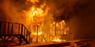 st-james-beach-huts-burn--fire-cape-town-c
