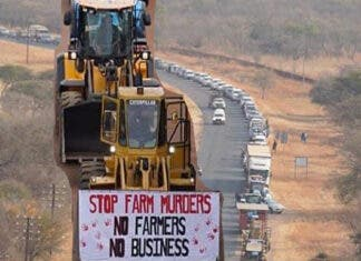 stop-farm-murders-protest-2